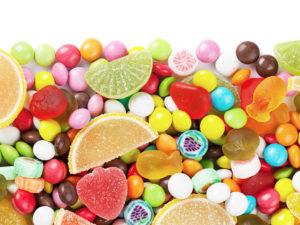 heritage Sweets 2