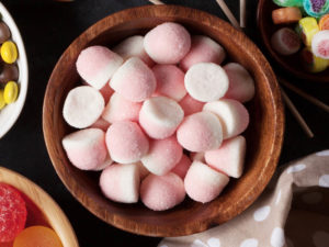 heritage Sweets 3